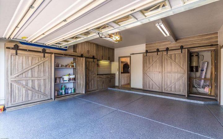 Garage Cabinets Amp Garage Storage Cabinets Installed By Vip